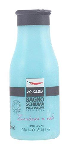 Aquolina 70321 Bagnoschiuma