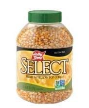 jolly-time-select-premium-yellow-pop-corn-850g-tub