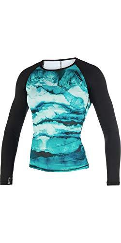 Mystic Watersports - Surf Kitesurf & Windsurfing Mujer