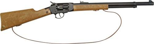 Schrödel - 2052555 - Carabine - Colonel Colt - 8 Coups - 71 Cm