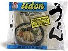 japanese-style-noodles-with-soup-base-by-myojo