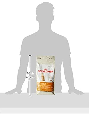 Royal Canin Exigent Protein Preference Dry Mix