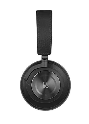 316VYXNO0cL - [Cyberport@ebay] Bang & Olufsen BeoPlay H9 Over Ear Bluetooth Noise Cancelling Kopfhörer für 314€ statt 485€