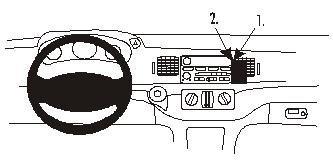 brodit-proclip-kit-de-coche-para-chevrolet-impala-00-05-angulo-de-montaje