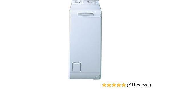 Aeg electrolux lavamat waschmaschine tl aac kwh