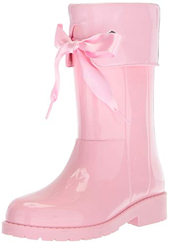 Igor Jellies Campera Ribbon Tie Wellie