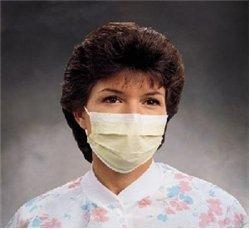 47117-procedure-mask-yellow-by-kimberly-clark