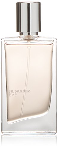 Jil Sander Eve femme/woman, Eau de Toilette, Vaporisateur/Spray, 1er Pack (1 x 30 ml) (Femme Eau De Toilette Spray)