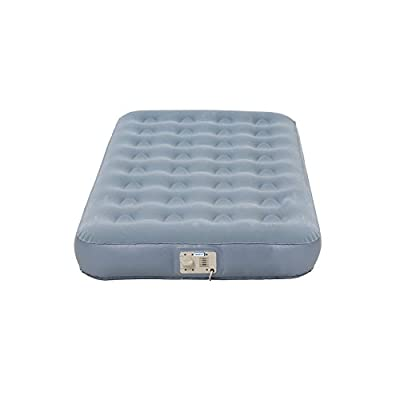 Aerobed Sleepsound Airbed