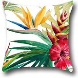 yi-mu-niu-decorative-live-simply-pillow-case-tropical-flowers-throw-pillow-covers-native-high-qualit