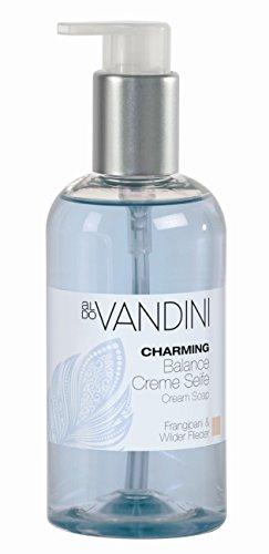 aldovandini-charming-balance-creme-seife-frangipani-wilder-flieder-vegan-parabenfrei-4er-pack-4-x-25