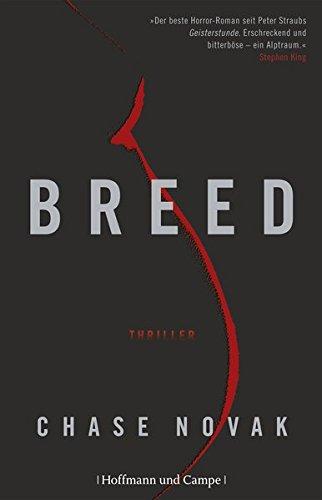 breed-roman-krimi-thriller