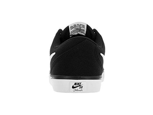 Nike 843896-001, Chaussures de Sport Homme Noir