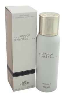 Hermès Voyage d'Hermès Deodorante 150 ml Spray Unisex