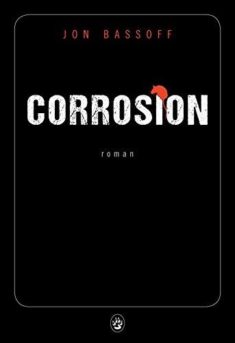 "<a href=""/node/31587"">Corrosion</a>"