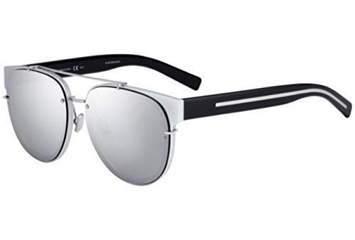 lunettes-de-soleil-christian-dior-homme-t-3098-c56-02s-dc