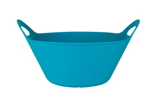 elho-each-everyday-medium-jill-multi-functional-planter-aqua-blue