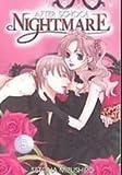 After School Nightmare 5 (After School Nightmare (Graphic Novels) (Adult))