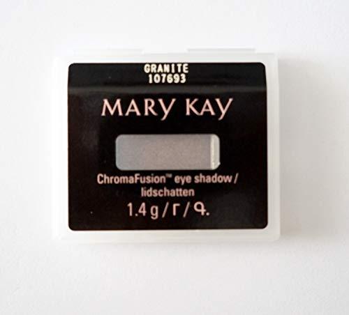 Mary Kay Chromafusion Eye Shadow Lidschatten - Granite 1,4g MHD 2020/21