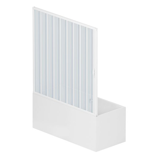 rollplast bast1loncc28150 paroi simple en accord on pour. Black Bedroom Furniture Sets. Home Design Ideas