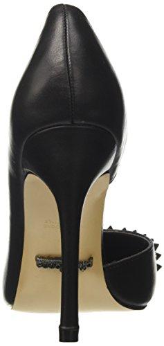Primadonna Ladies 102146861ep Pumps Black (nero)