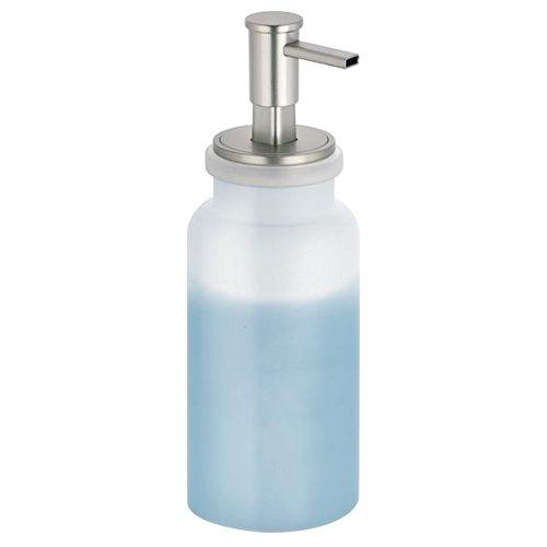 mdesign-schaumseifenspender-aus-glas-fur-kuche-oder-bad-mattiert-geburstet