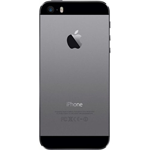 Apple-iPhone-SE-32GB-4-12MP-Space-Grey
