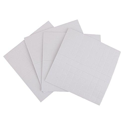 4-fogli-doppi-cuscinetti-in-schiuma-biadesivo-fissatori-appiccicosi-adesivi-per-fabbricazione-della-
