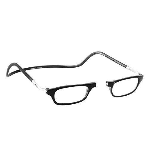 Clic Classic Brille (Clic Brille Reader)