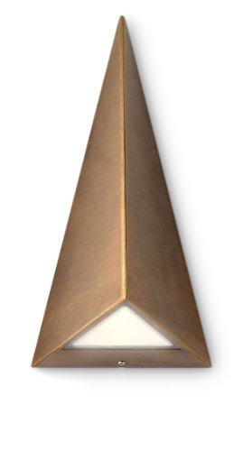 leuchte Hills mit 2,5W, inklusive LED-Leuchtmittel, 2-flammig 172470616 ()