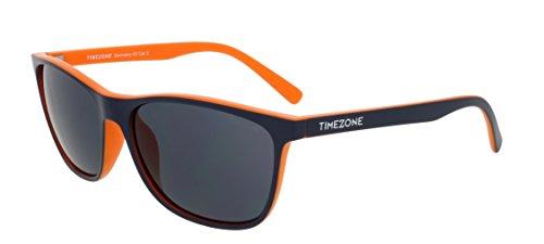sonnenbrille-herren-damen-timezone-neoprene-brillenband-clayton-48