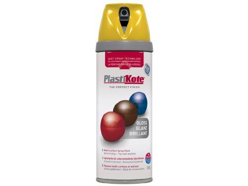 plasti-kote-21105-400ml-premium-spray-paint-gloss-yellow