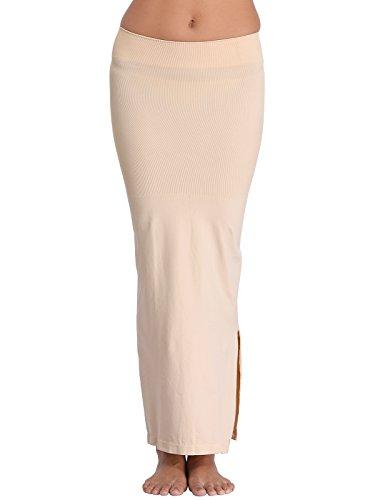 Clovia Women Saree Shapewear - B07259LY2N