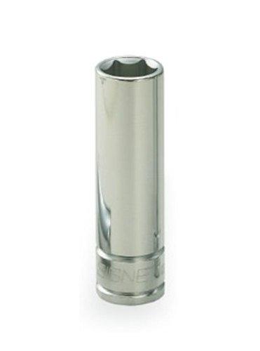 Siegelring s122023/8Antrieb 7/16DEEP SAE Socket -