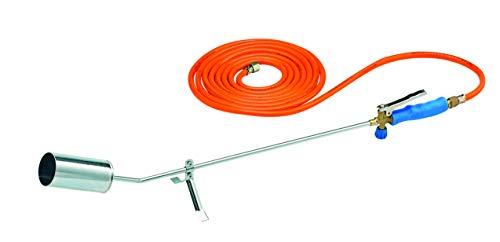 CFH CL 400 | Gasbrenner | Abflammgeräte | Unkrautvernichter