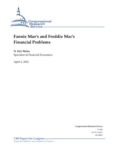 fannie-maes-and-freddie-macs-financial-problems-english-edition