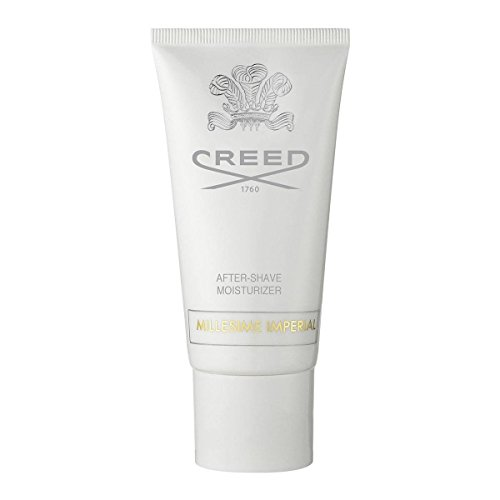 Creed 'Millesime Imperial' After-Shave Balm 2.5 oz by Creed