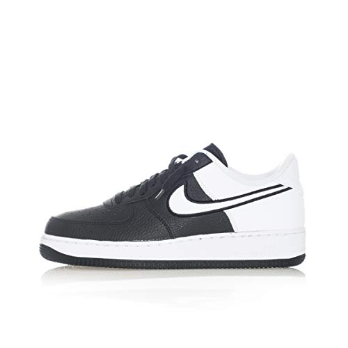 more photos b016f 50c74 Sneakers Uomo N Ike Air Force 1  07 LV8 1 AO2439.001 (40