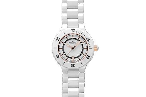 Charmex Reloj los Mujeres San Remo 6315