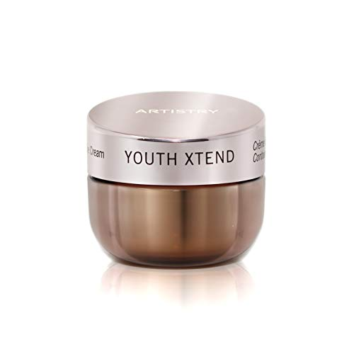 Pflegende Augencreme ARTISTRYTM YOUTH XTENDTM - Enriching Eye Cream - 15 ml - Amway - (Art.-Nr.: 113810)