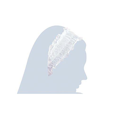 monoutile-fascia-capelli-tnt-pz100