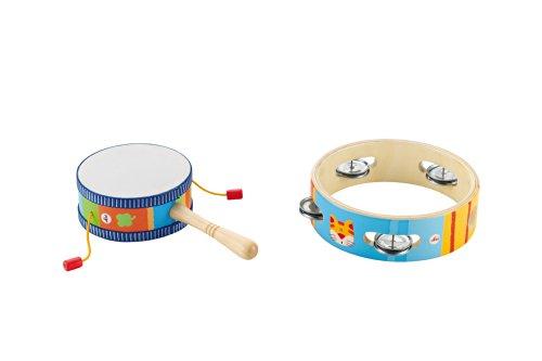 trudi-82469-sonstiges-kleinkindspielzeug-sevi-mini-set-musicale-2-instrument