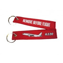 -remove-before-flight-airbus-a320-high-quality-luggage-keychain-tag-incl-chrome-keyring