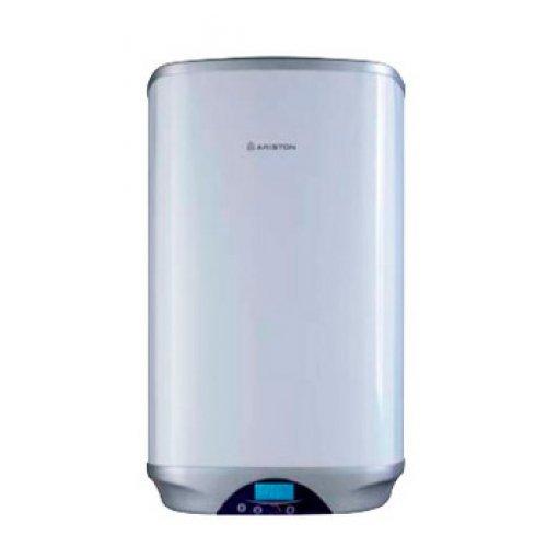termo-electrico-ariston-shape-premium-100