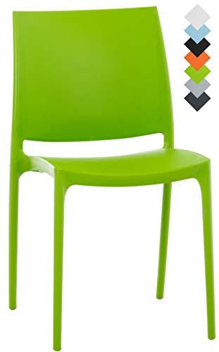 Plastique Jardin Plastique Jardin Chaise Plastique Chaise Chaise Chaise Jardin P8nXwON0kZ