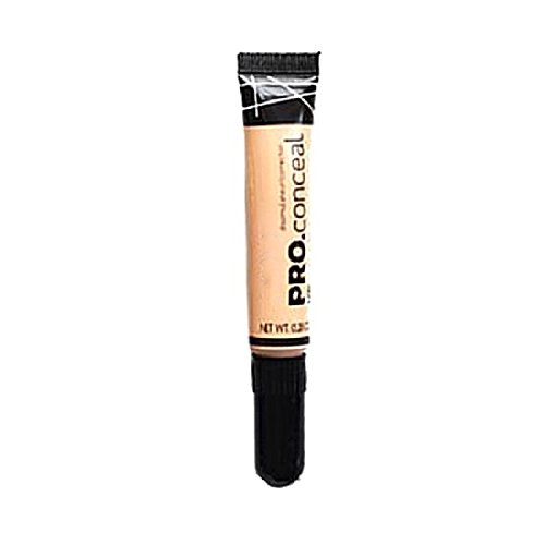 fashion-womens-skin-care-face-concealer-healthy-skin-corrector-high-definition969