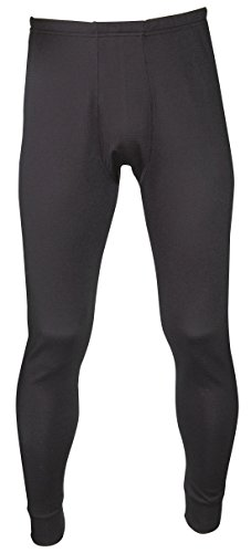 blackrock-rtl-xl-leggings-uomini-termici-nero-x-large