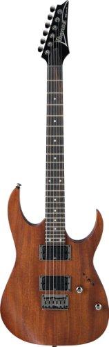 Ibanez RG421MOL E-Gitarre