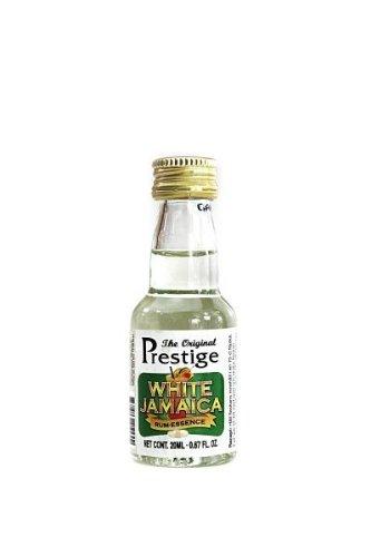 'Prestige' Jamaika Rum Aroma Essenz hell, 20ml