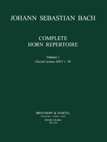 complete-horn-repertoire-orchesterstudien-fur-horn-band-1-kirchenkantaten-bwv-1-89-mr-2150